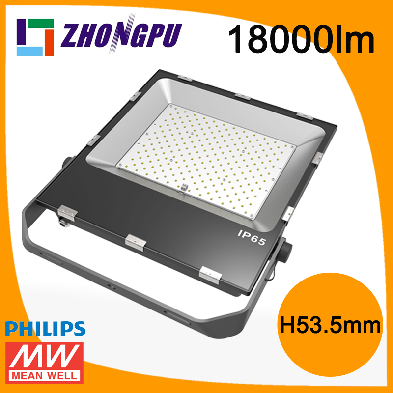 Philips Flood Light Led Replacement
