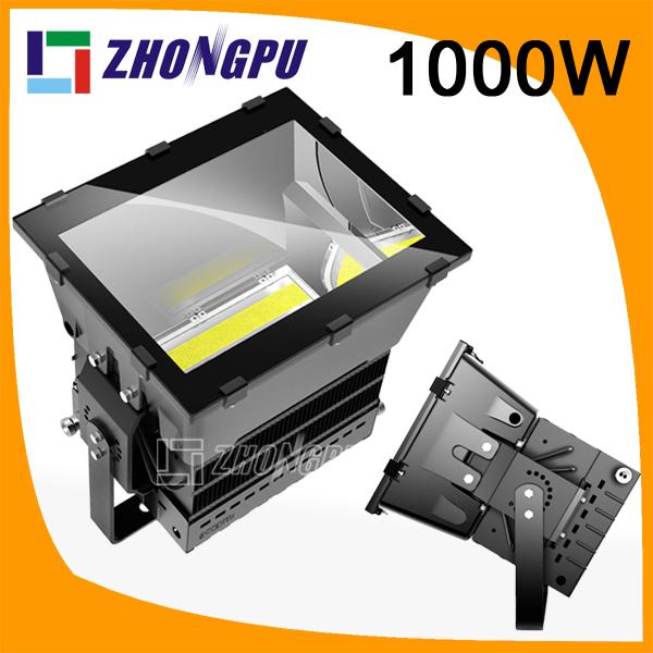 projecteur led 2000w