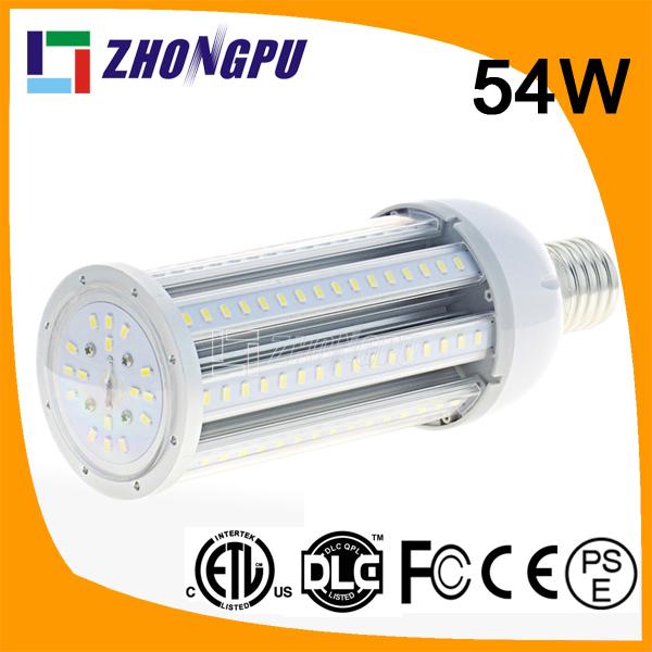 Au Led Ip65 Sodium Équivalent À Corn Light 54w E26 Lampe EWHI29D